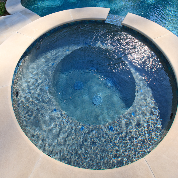 Clearwater Pools | Custom Swimming Pool Builder Nashville
